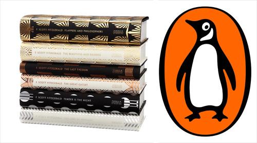 2012-08-13-cmrubinworldpenguinbooks500.jpg