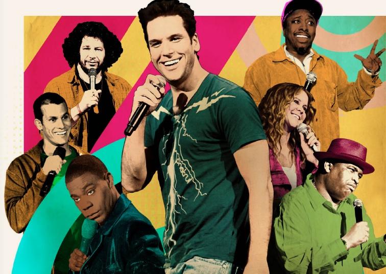 2012-08-13-comedians.jpg