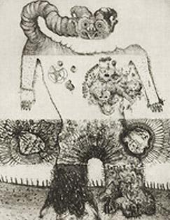 2012-08-13-exquisite_corpse_chapman_moma_2000.jpg