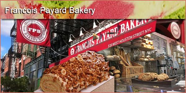 2012-08-14-FrancoisPayardBakerypanel1.jpg
