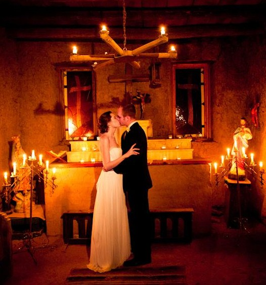 12 Terrific Inns That Offer Elopement Packages For 1 000