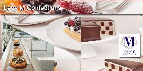2012-08-14-Lady_M_Confectionspanel2.jpg