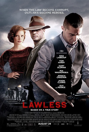 2012-08-14-Lawless_film_poster.jpg