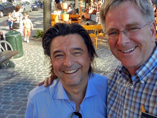2012-08-14-MrSmeester.jpg