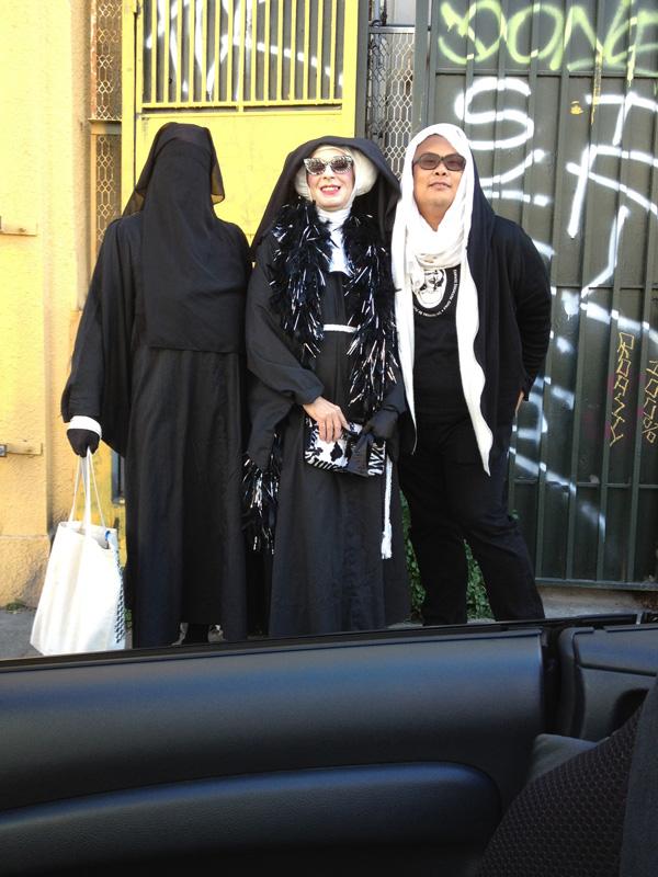 2012-08-14-SisterBoomBoom3.JPG