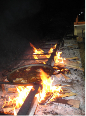 2012-08-14-cookingonthefire.png
