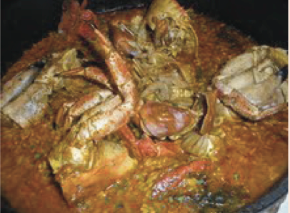2012-08-14-crabmeloso.png