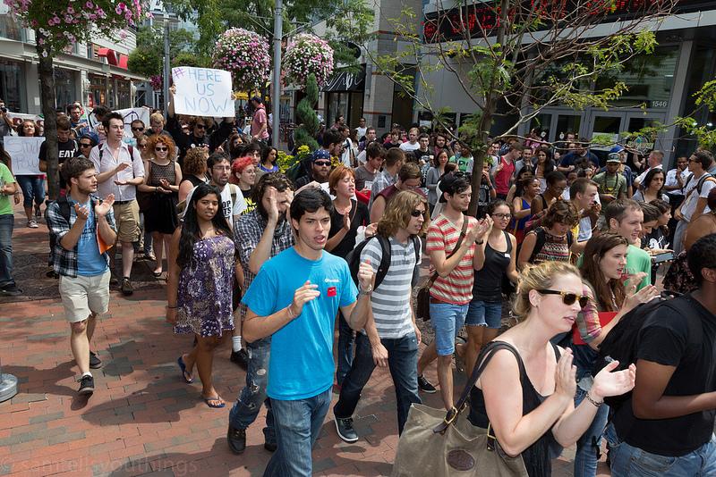 2012-08-14-marchin.jpg