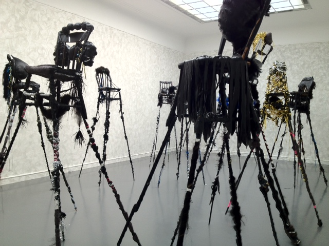 2012-08-14-thrones.JPG