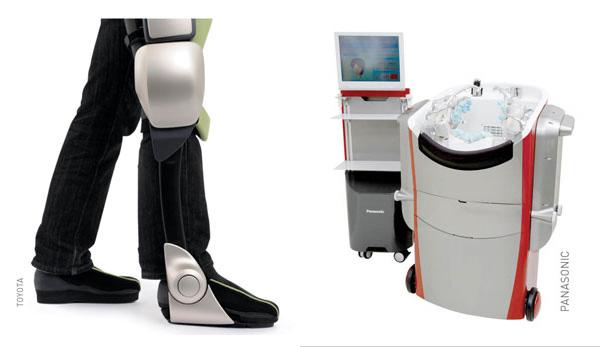 2012-08-14-toyotapanasonic_robots.jpg