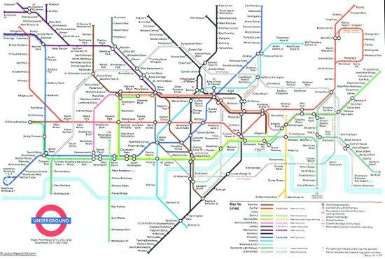 2012-08-14-undergroundmapsm.jpg