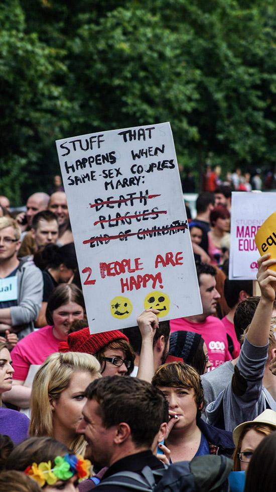 2012-08-15-MarchforMarriageTylerMcNally.jpg