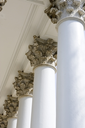 2012-08-15-Rotunda_Columns_01HR_DA.jpg