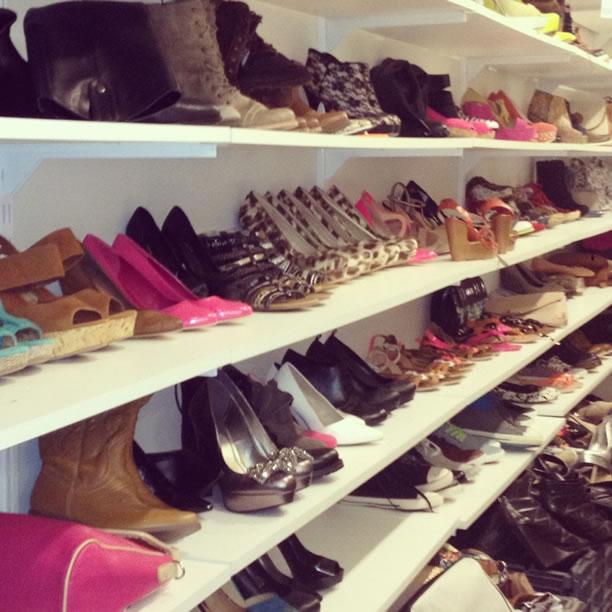 aldo shoes outlet calgary