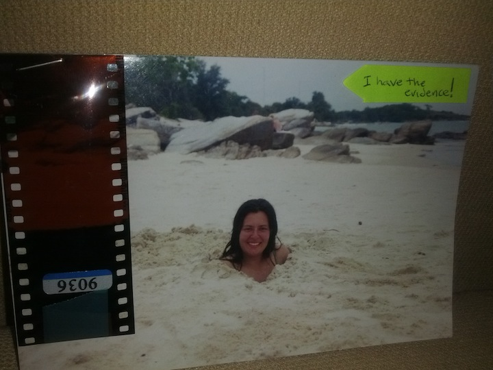 2012-08-15-asia_beach.jpg