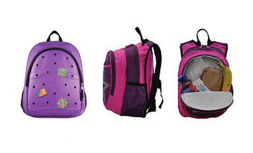 2012-08-15-backpacks_blog.jpg