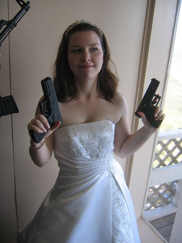 2012-08-15-bridewithguns.jpg