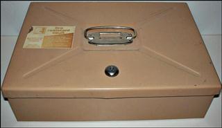 2012-08-15-lockboxSmallMobile.jpg