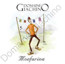 2012-08-15-monfarinadomainegiachino.jpeg