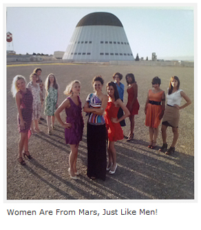 2012-08-15-womenfrommars.jpg