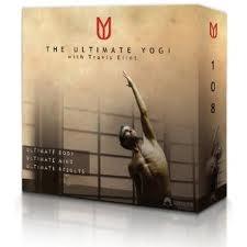 2012-08-15-yoga.jpg