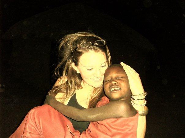 2012-08-16-SophieAfrica.jpg