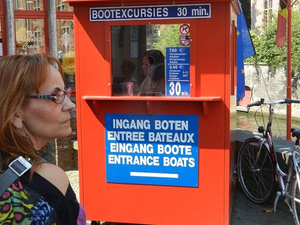 2012-08-16-boattickets.jpg