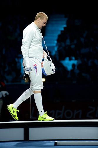 2012-08-16-fencer.jpg