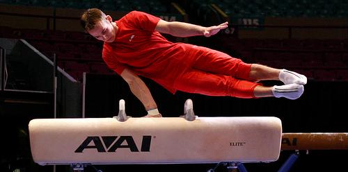 2012-08-16-gymnastcopy.jpg