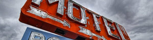 2012-08-16-neonsigns.jpg