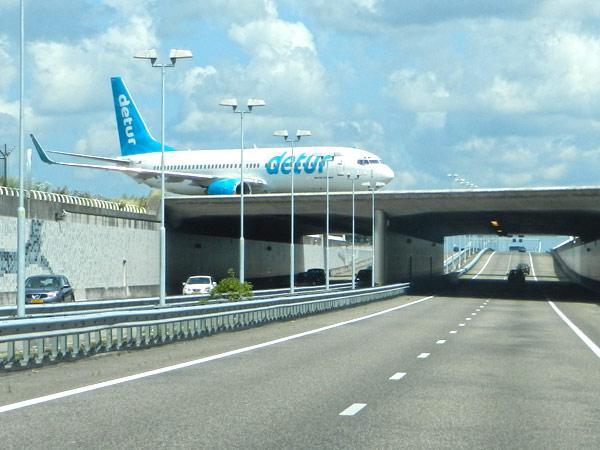 2012-08-16-schiphol.jpg