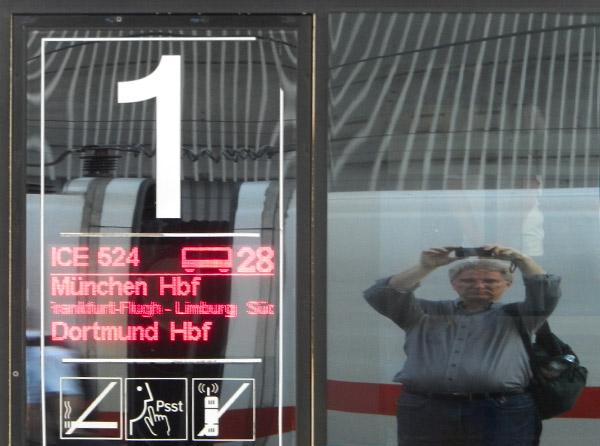 2012-08-16-trainsign.jpg