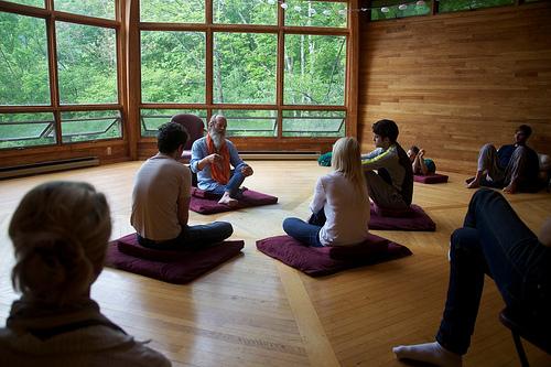 2012-08-16-yogaroomtalk.jpg