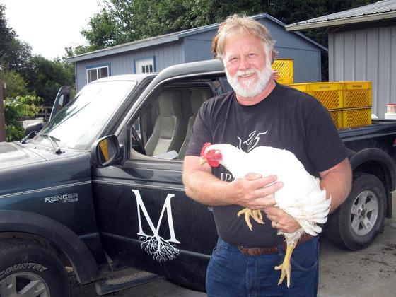 2012-08-17-ChickenstotheCoast.jpg