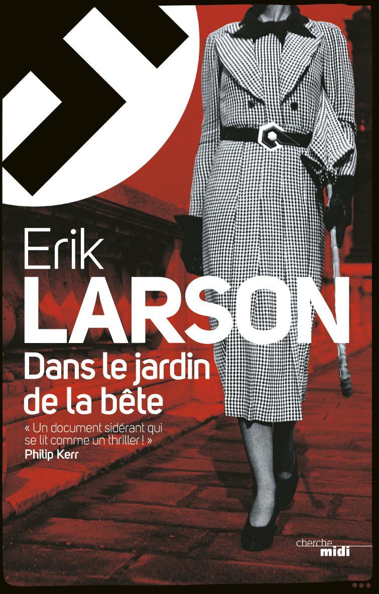 2012-08-17-ErikLARSON.jpg