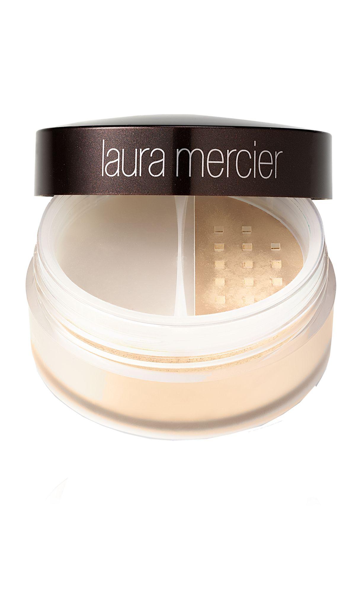 2012-08-17-Lauramerciermineralpowder.jpg
