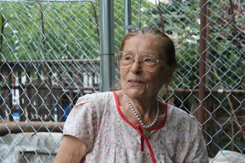 2012-08-17-Luisa24.jpg