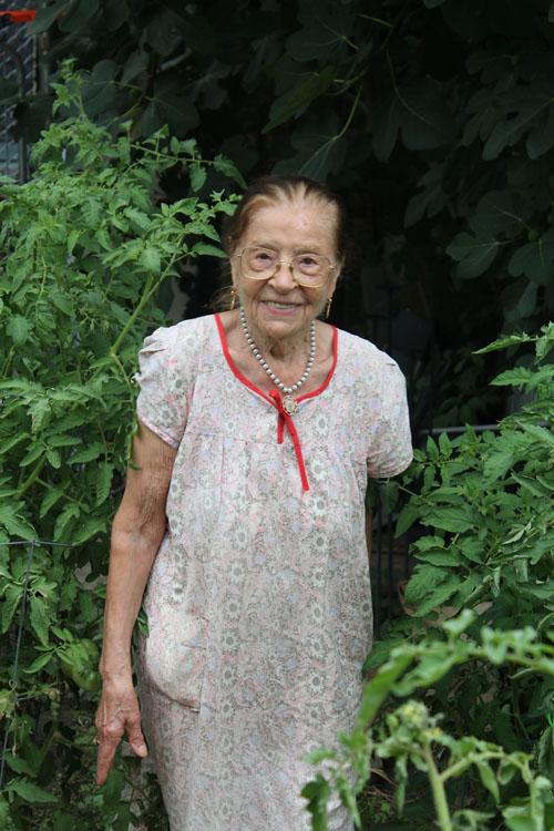 2012-08-17-Luisa26.jpg