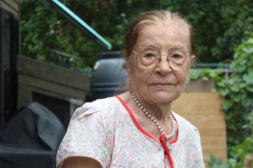 2012-08-17-Luisa30.jpg