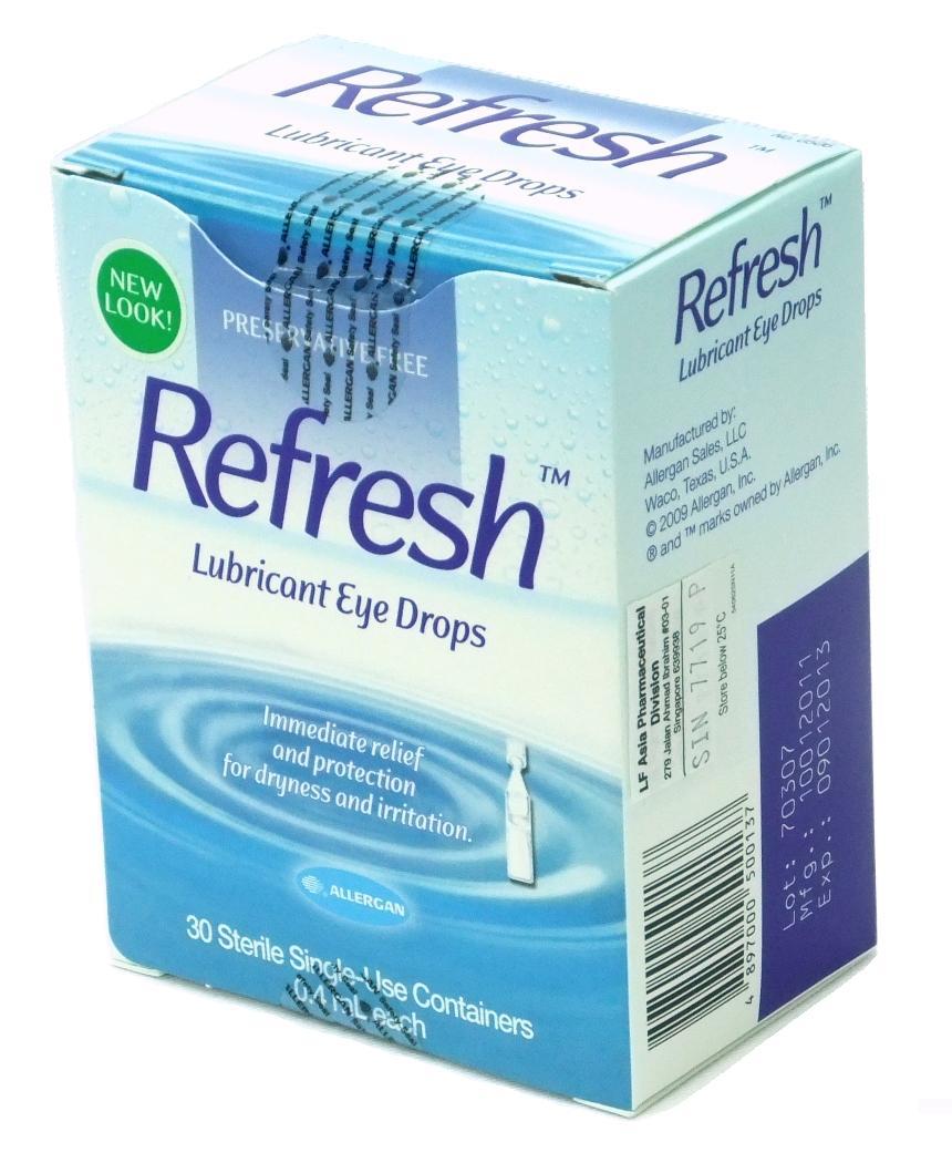 2012-08-17-RefreshEyedrops.jpg