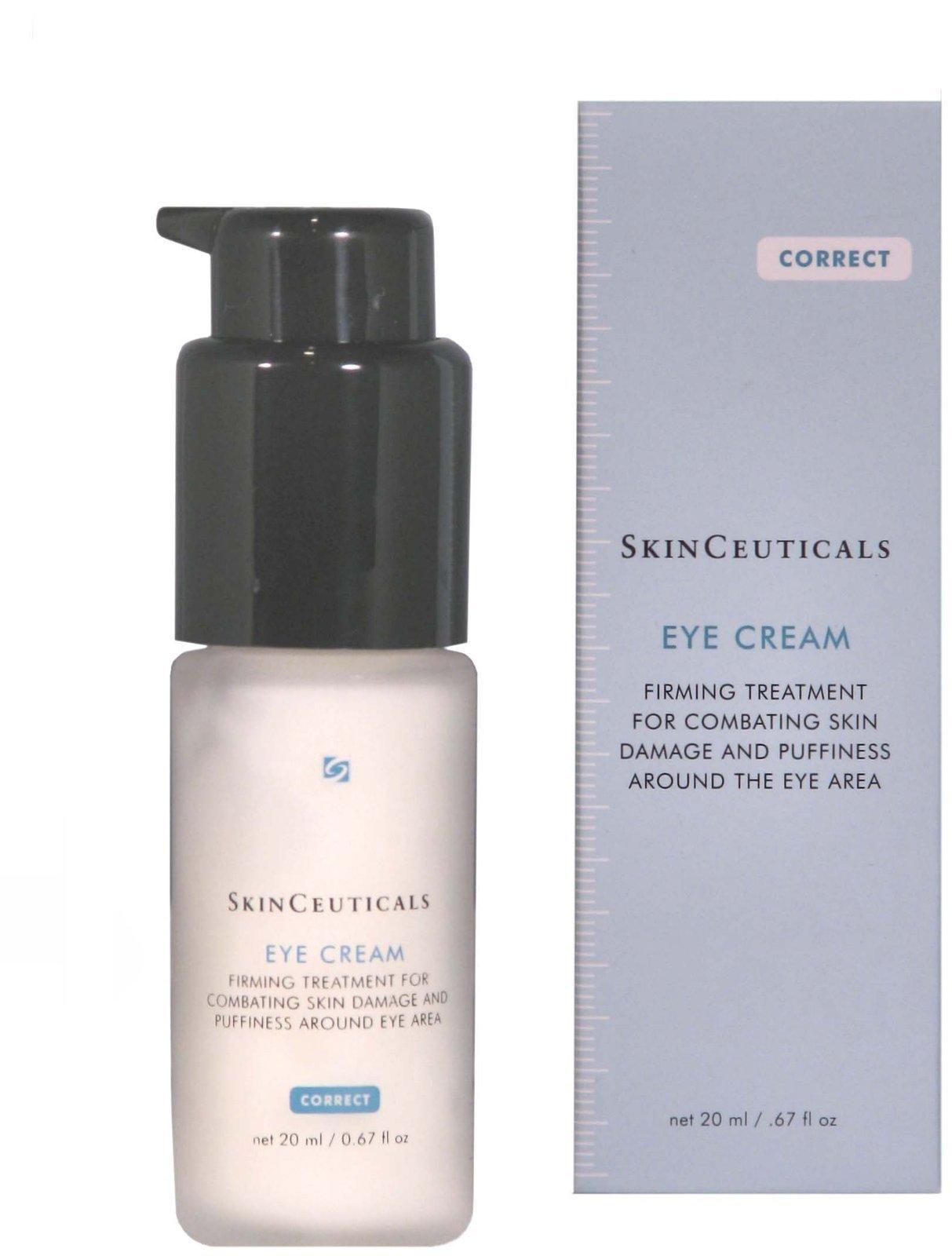 2012-08-17-SkinCeuticalsundereyecream.jpg