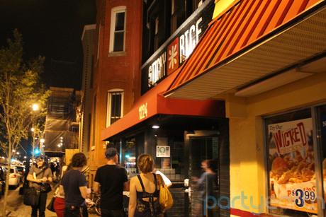 2012-08-17-hstreetcorridor_s460.jpg