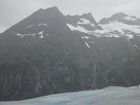 2012-08-17-mountains.JPG