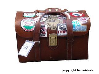 suitcasewithcredit.jpg