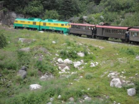 2012-08-17-train.JPG
