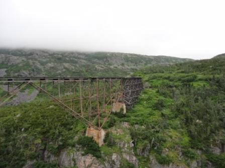 2012-08-17-trainbridge.JPG