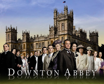 2012-08-18-Downton_Abbey_350.jpg