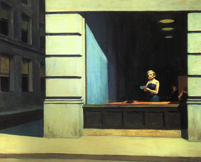 2012-08-18-EdwardHopper2.jpg
