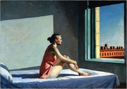 2012-08-18-EdwardHopper4.jpg