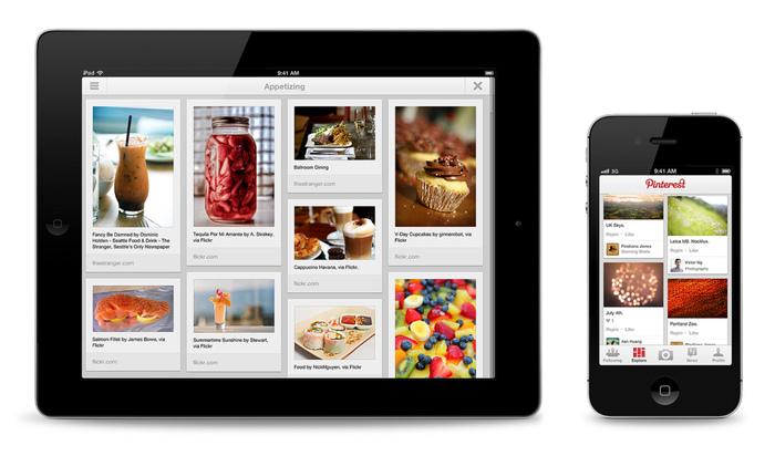 2012-08-18-PinterestiOSApp81412.jpg